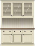 Door & Drawer Base Cupboards