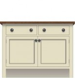 Door & Drawer Cupboards