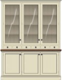 Full Height Base Cupboards