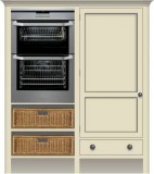 Double Oven & Fridge/Freezer Housings