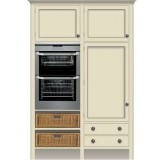 Oven & Fridge/Freezer Housing Cupboard Combinations