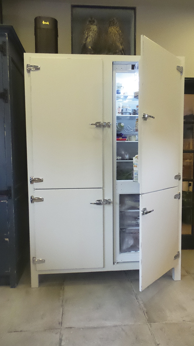 Freestanding Kitchen Furniture Amp Cupboard Units Unfitted