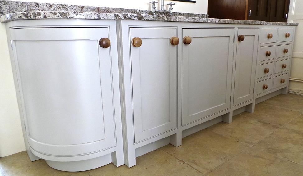Freestanding Kitchen Furniture Amp Cupboard Units Unfitted