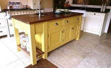 island distressed ochre 02