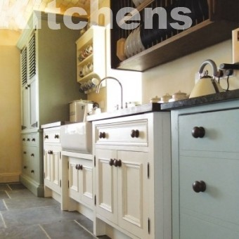 click the image above for kitchen range